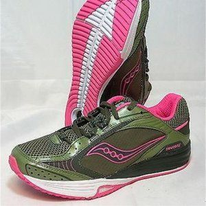 SAUCONY Women's•Grid Activate• New without Box